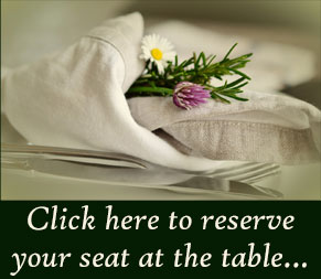 Click here to reserve and pay for your luncheon