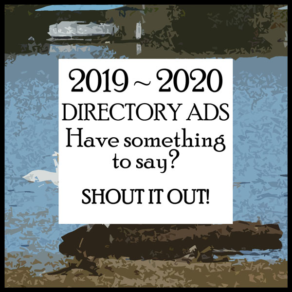 Learn about Directory ads by clicking here