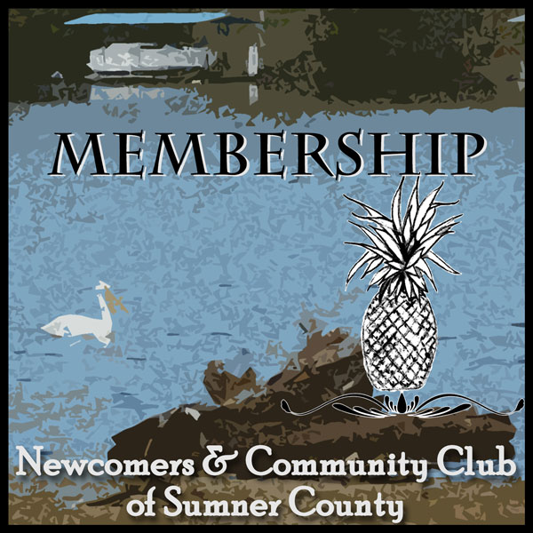 Renew your membership by clicking here