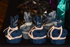 jeans-jewels18127